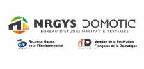 NRGYS Domotic